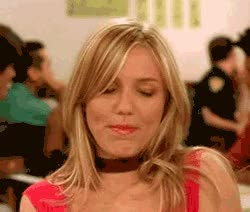 Watch cameron diaz GIF on Gfycat. Discover more related GIFs on Gfycat