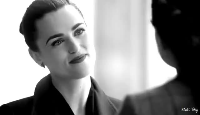 Watch and share SUPERGIRL CRACK || SPECIAL SUPERCORP (Part 4) GIFs on Gfycat