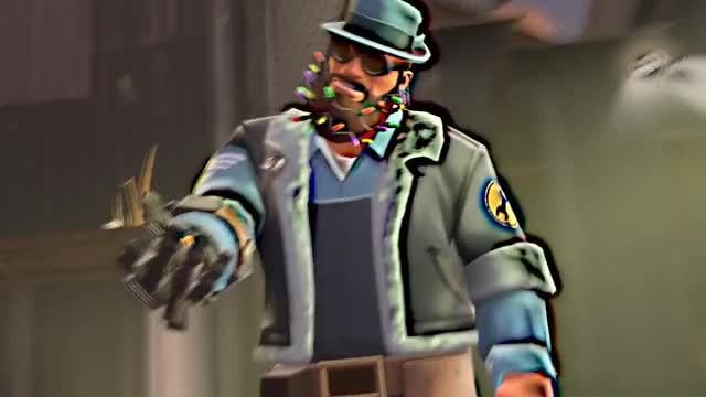 Watch Engineer GIF on Gfycat. Discover more Souly, sfm, tf2 GIFs on Gfycat