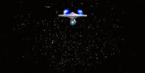 Watch and share Star Trek Vi The Undiscovered Country Enterprise Ncc-1701-a At Warp Photo: Star Trek VI The Undiscovered Country Enterprise NCC-1701-A At Warp StarTrekVITheUndiscoveredCountryEnterpriseNCC-1701-Aatwarp GIFs on Gfycat
