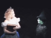 wicked GIFs