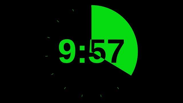 Watch 15 Minute Countdown Timer GIF on Gfycat. Discover more Break, Counter, Fifteen, Presentation, green, hd, kwartier, minutes, online, pause, pauze, speech, talk, time, video, workout GIFs on Gfycat