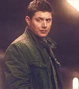 Watch and share I'm No Angel GIFs and Spn Spoilers GIFs on Gfycat