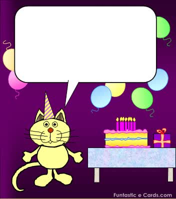 Watch and share Bday Comic Mom Tomcat Joke Puff GIFs on Gfycat