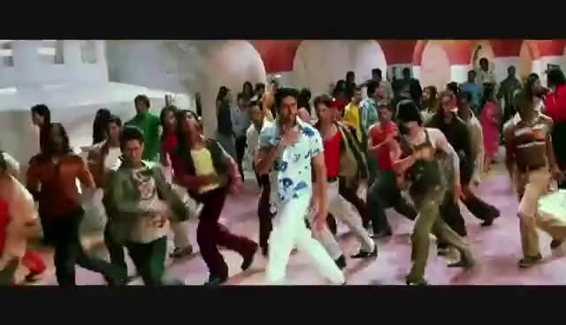 Watch this bollywood GIF on Gfycat. Discover more bollywood GIFs on Gfycat