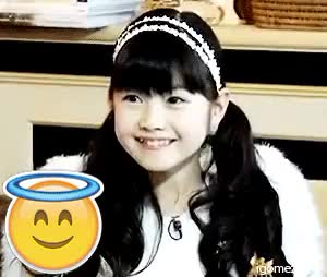 Watch and share Sakura Gakuin GIFs and Mizuno Yui GIFs on Gfycat