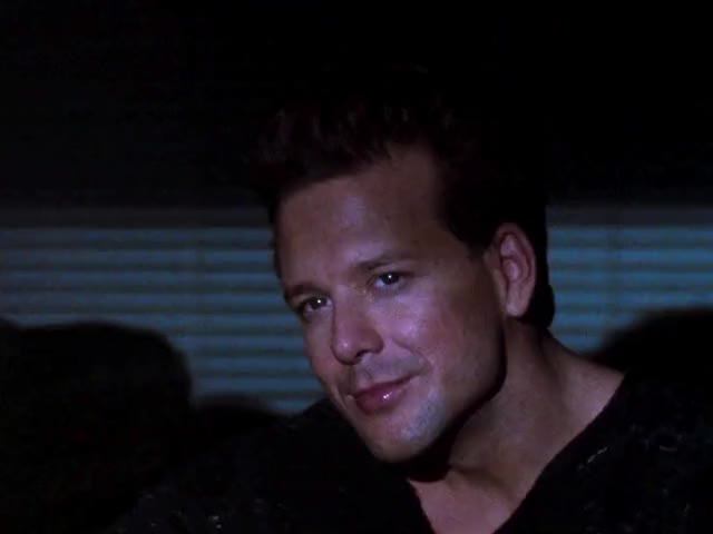 Watch and share Mickey Rourke GIFs and Wave GIFs by MikeyMo on Gfycat