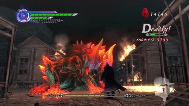Watch Devil May Cry 4 Special Edition Vergil Distorted Real Impact GIF on Gfycat. Discover more PS4share, Austin Johnson, DMC4 Vergil Distorted Real Impact DRI, Devil May Cry 4 Special Edition, Gaming, PlayStation 4, Sony Interactive Entertainment GIFs on Gfycat