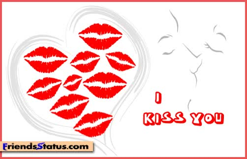 Watch and share Tags Kiss You Kiss GIFs on Gfycat