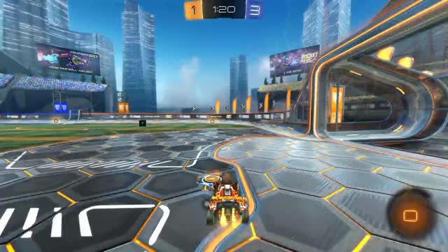 Watch and share Rocket League GIFs and No Boost GIFs by spyderx6 on Gfycat