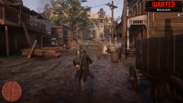 Watch rdr2 GIF on Gfycat. Discover more CC, yt GIFs on Gfycat