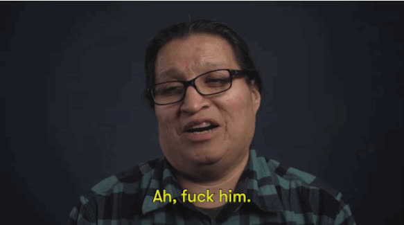 Chris Columbus GIFs