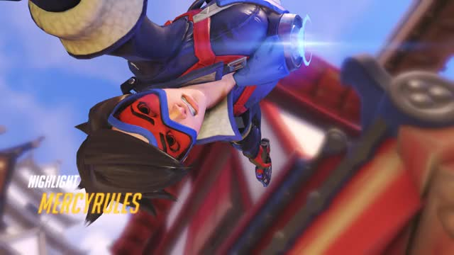 Watch wombo combo 18-05-31 05-31-46 GIF on Gfycat. Discover more overwatch GIFs on Gfycat