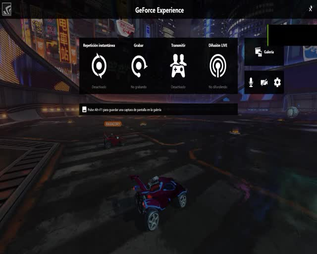 Watch Rocket League celing dunk 2 GIF by @dnii98 on Gfycat. Discover more Bubbly, Celing, Games, Rocket League GIFs on Gfycat