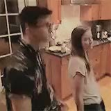 Watch alex caplow GIF on Gfycat. Discover more alex caplow, idk what to tag, magic man, magicman, mine, my BABY, oh well GIFs on Gfycat