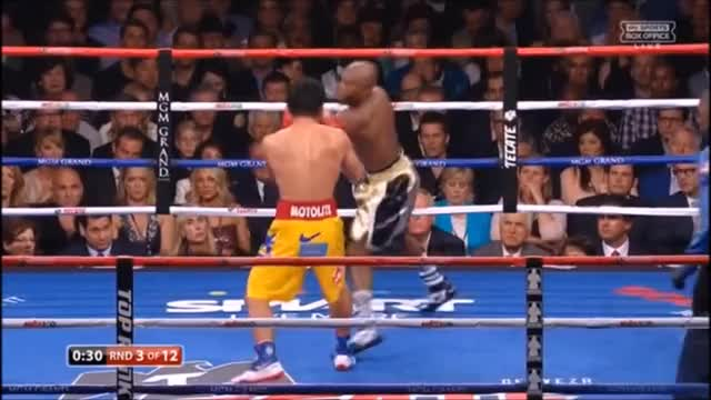 Watch Mayweather vs pacquiao Truth Exposed! GIF on Gfycat. Discover more Boxing (Sport), Floyd Mayweather Jr. (Boxer), Manny Pacquiáo (Boxer), art of fighting, floyd vs pacquiao, manny pacman pacquiao, manny vs mayweather, money mayweather, pacman, sweet science GIFs on Gfycat