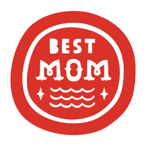 Watch and share Mother's Day GIFs on Gfycat