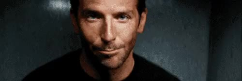 Watch bradley cooper GIF on Gfycat. Discover more bradley cooper GIFs on Gfycat