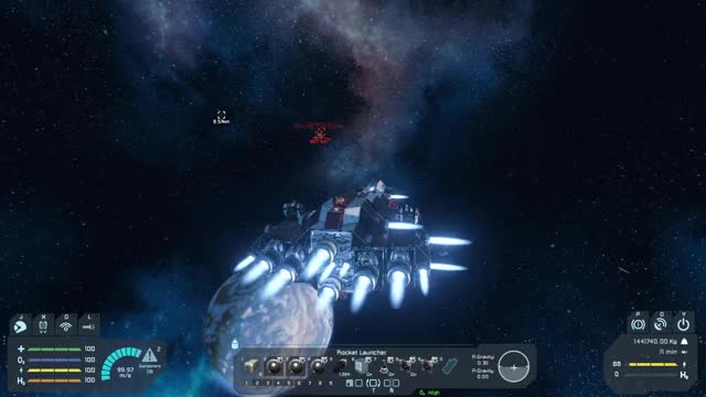 Watch and share Phalanx CIWS Turrets Engaging GIFs by whiplash141 on Gfycat