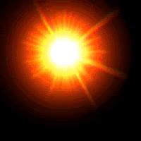 sun GIFs
