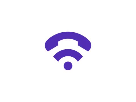 Watch and share Wifi GIFs on Gfycat