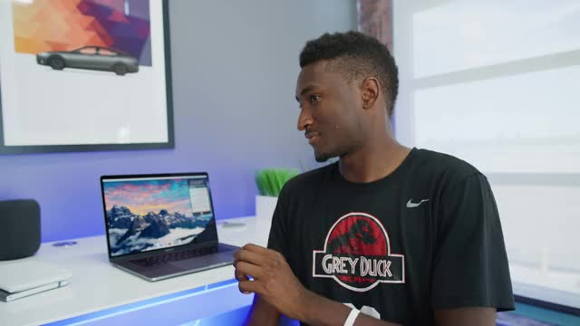 Watch and share Macbook Pro Review GIFs and I9 Macbook Pro GIFs on Gfycat