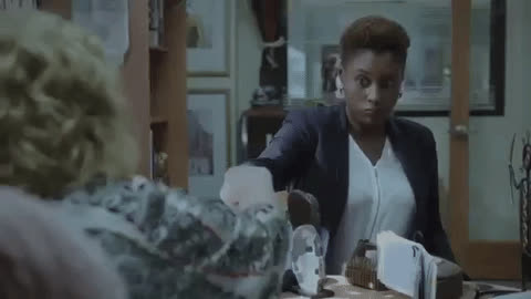 fist bump, insecure, insecure GIFs