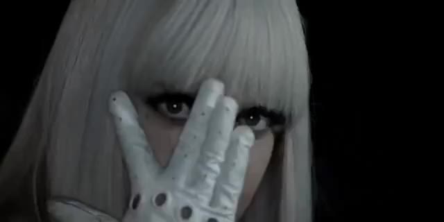 Watch the fame GIF on Gfycat. Discover more Dance, Fame, Gaga, Just, Lady, One, Part, The GIFs on Gfycat