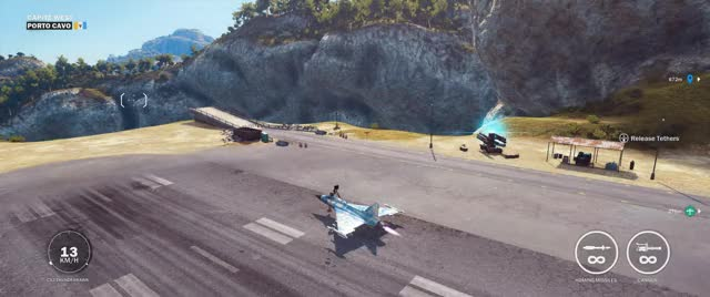 Watch Just Cause 3 2018.03.28 - 21.53.27.08 GIF on Gfycat. Discover more related GIFs on Gfycat