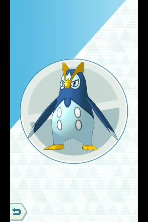 Watch and share Pokémon Masters 2019-07-30-17-07-33 1 GIFs by Tat Sheng Chee on Gfycat
