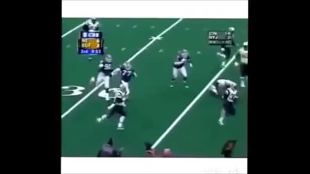 Watch and share Tom Brady Decapitated GIFs on Gfycat