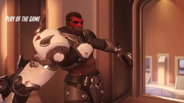 Watch Doomfist GIF on Gfycat. Discover more doomfist, overwatch, potg GIFs on Gfycat