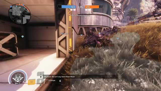 Watch Titanfall 2 2019.04.01 - 12.09.33.09.DVR GIF on Gfycat. Discover more titanfall2 GIFs on Gfycat