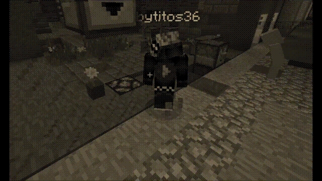 hcfactions, Here's how to get into fluffy's base! (reddit) GIFs