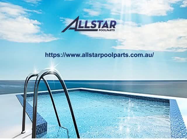 Watch and share Salt Water Chlorinator Australia GIFs on Gfycat