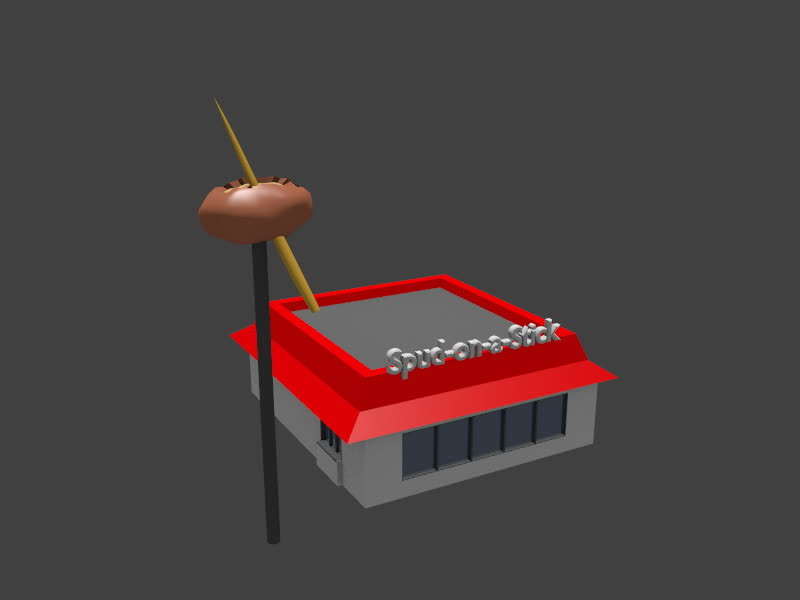mindcrack, So I might be working on a special building for BDouble0's Cities Skylines LP. (reddit) GIFs