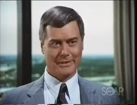 Watch and share Larry Hagman GIFs and Jr Ewing GIFs on Gfycat