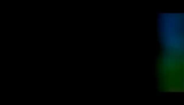 Watch and share Capcom (2009) GIFs on Gfycat
