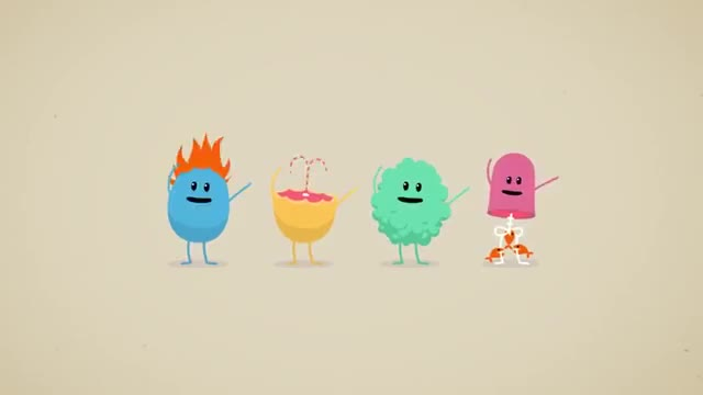 Watch Dumb Ways to Die GIF on Gfycat. Discover more Safety, dumb, dwtd, games, music GIFs on Gfycat