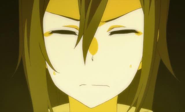 SAO, swordartonline, Kirito GIFs