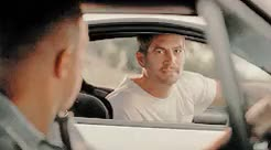 Watch fast and furious source GIF on Gfycat. Discover more creations: pinkmanaddict, fast and furious, fast and furious 7, ff: furious 7, films: fast and furious, furious 7, gifs: brian, gifs: dom, gifs: fast 7, paul walker, vin diesel GIFs on Gfycat