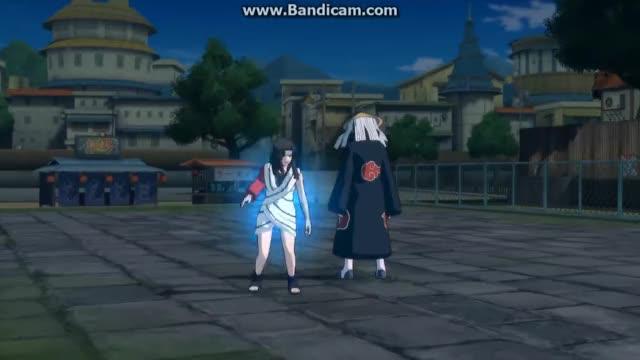Watch and share Genjutsu GIFs and Kurenai GIFs by herotw on Gfycat