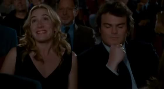Watch and share Kate Winslet GIFs and The Holiday GIFs on Gfycat