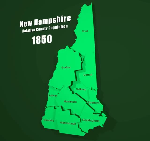 Watch NH county pop 3D visual GIF on Gfycat. Discover more MapPorn, mapporn GIFs on Gfycat