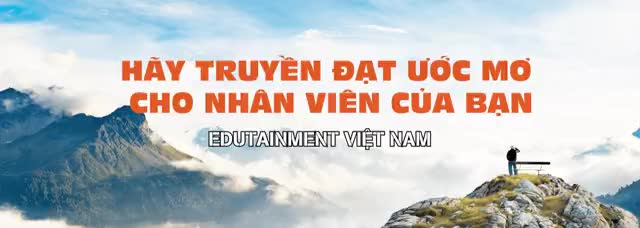 Watch and share Banner-web2-1400x499 GIFs by Edutainment Việt Nam on Gfycat