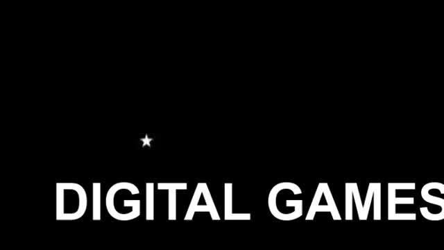 Watch and share FUNimation Digital Games Logo GIFs on Gfycat