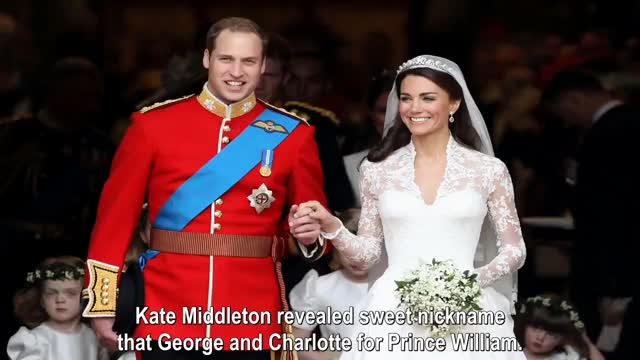 Watch and share Princess Charlotte GIFs and Duke Of Cambridge GIFs by News Live on Gfycat