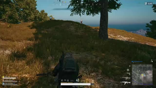Watch Pubg GIF by Gamer DVR (@xboxdvr) on Gfycat. Discover more PLAYERUNKNOWNSBATTLEGROUNDS, xbox, xbox dvr, xbox one, zeliws GIFs on Gfycat