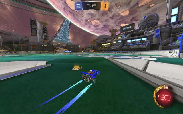 Watch bop GIF by Fnordy (@fnordy) on Gfycat. Discover more RocketLeague GIFs on Gfycat
