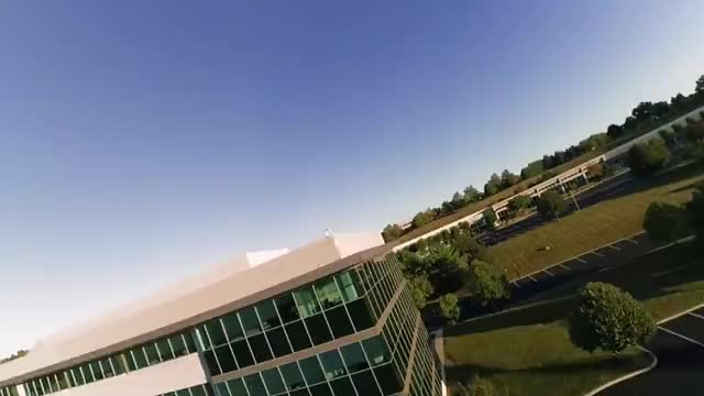 Watch and share Multirotor GIFs and Quadcopter GIFs on Gfycat
